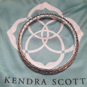 Kendra Scott Hadley bracelet